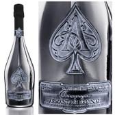 Armand de Brignac Blanc de Noirs Champagne NV