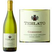 Terlato Vineyard Russian River Chardonnay