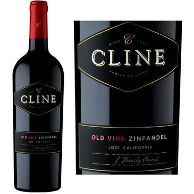 Capcanes Peraj Ha'abib Cabernet Kosher