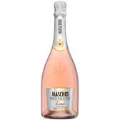 Cantine Maschio Sparkling Rose NV