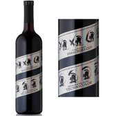 Francis Coppola Director's Cut Techicolor Dry Creek Red Wine