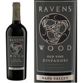 Ravenswood Napa Old Vine Zinfandel