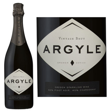 Argyle Willamette Valley Brut
