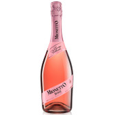 Spring Valley Vineyard Frederick Walla Walla Red Blend