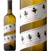 Francis Coppola Director's Cut Russian River Chardonnay