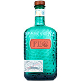 Fid Street Hawaiian Gin 750ml