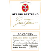 Gerard Bertrand Grand Terroir Tautavel Cotes du Roussillon