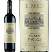 Nozzole Il Pareto Toscana IGT