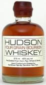 Hudson Four Grain Bourbon Whiskey 375ml