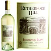 Rutherford Hill Napa Sauvignon Blanc