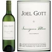 Joel Gott California Sauvignon Blanc
