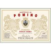 Marchesi de' Frescobaldi Castello di Pomino Pinot Nero DOC 2011 (Italy)