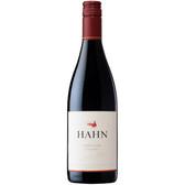 Hahn Monterey Pinot Noir
