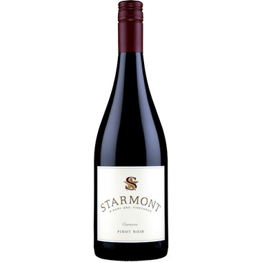 Starmont by Merryvale Carneros Pinot Noir