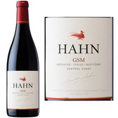 Hahn GSM Central Coast Red Blend