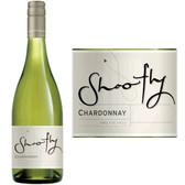 Shoofly Adelaide Chardonnay