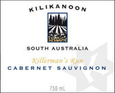 Kilikanoon Killerman's Run Cabernet