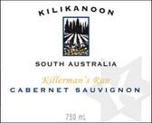 Kilikanoon Killerman's Run Cabernet