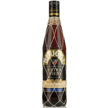 Brugal Extra Viejo Reserva Dominican Republic Rum 750ml