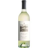 Star Lane Vineyard Santa Ynez Sauvignon Blanc