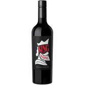 King Mendoza Malbec (Argentina)