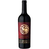 Game of Thrones Napa Cabernet