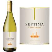 Septima Mendoza Chardonnay 2013 (Argentina)