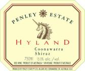 Penley Estate Coonawarra Hyland Shiraz