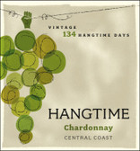 Hangtime Central Coast Chardonnay