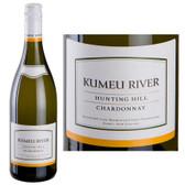 Kumeu River Hunting Hill Chardonnay