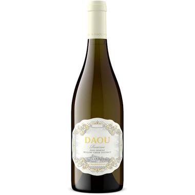 Daou Reserve Paso Robles Chardonnay