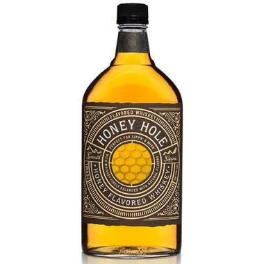 Honey Hole Honey Flavored Whiskey 750ml