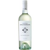 Souverain North Coast Sauvignon Blanc 2016