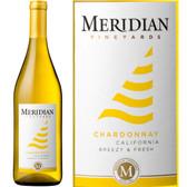 Meridian California Chardonnay