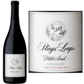 Stags' Leap Winery Napa Petite Sirah