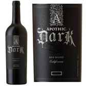 Apothic Dark California Red Blend