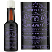 Australian Bitters Company Chocolate Bitters 4oz