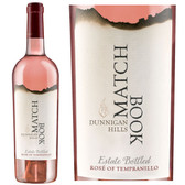 Matchbook Dunnigan Hills Rosé of Tempranillo