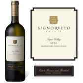 Signorello Seta Napa Proprietary White Wine