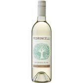 Pedroncelli Eastside Sauvignon Blanc