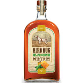 Bird Dog Jalapeno Honey Flavored Whiskey 750ml