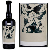 Sine Qua Non Le Supplement Syrah