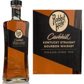 Rabbit Hole Kentucky Straight Bourbon 750ml