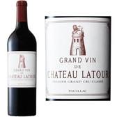 Chateau Latour Pauillac Magnum