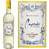 Cupcake Marlborough Sauvignon Blanc