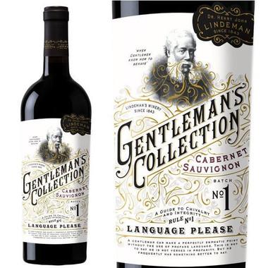 99 Orange Schnapps Liqueur 750ml