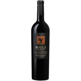 Bogle California Old Vine Zinfandel 2015