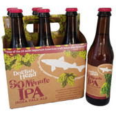 Dogfish Head 90 Minute IPA 12oz 6 Pack