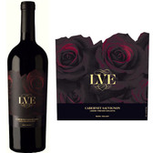 Raymond LVE Legend Vineyard Exclusive Napa Cabernet