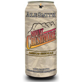 AleSmith Mount Crushmore American Session Ale 12oz 6 Pack Cans